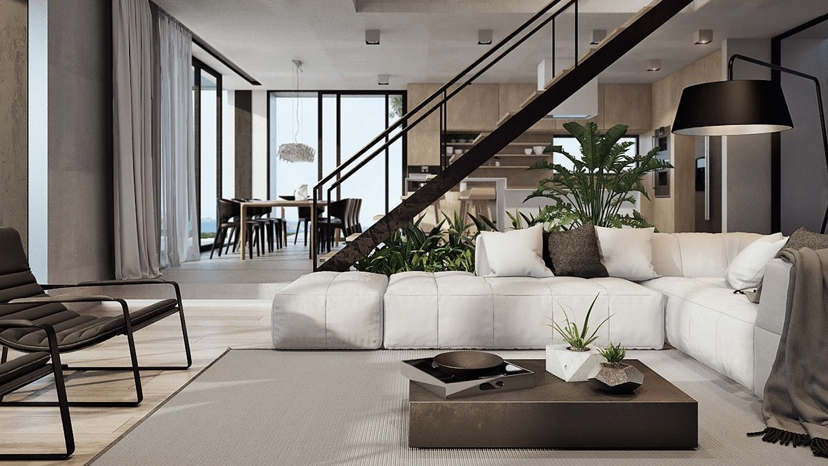 modern-estate-interior-010