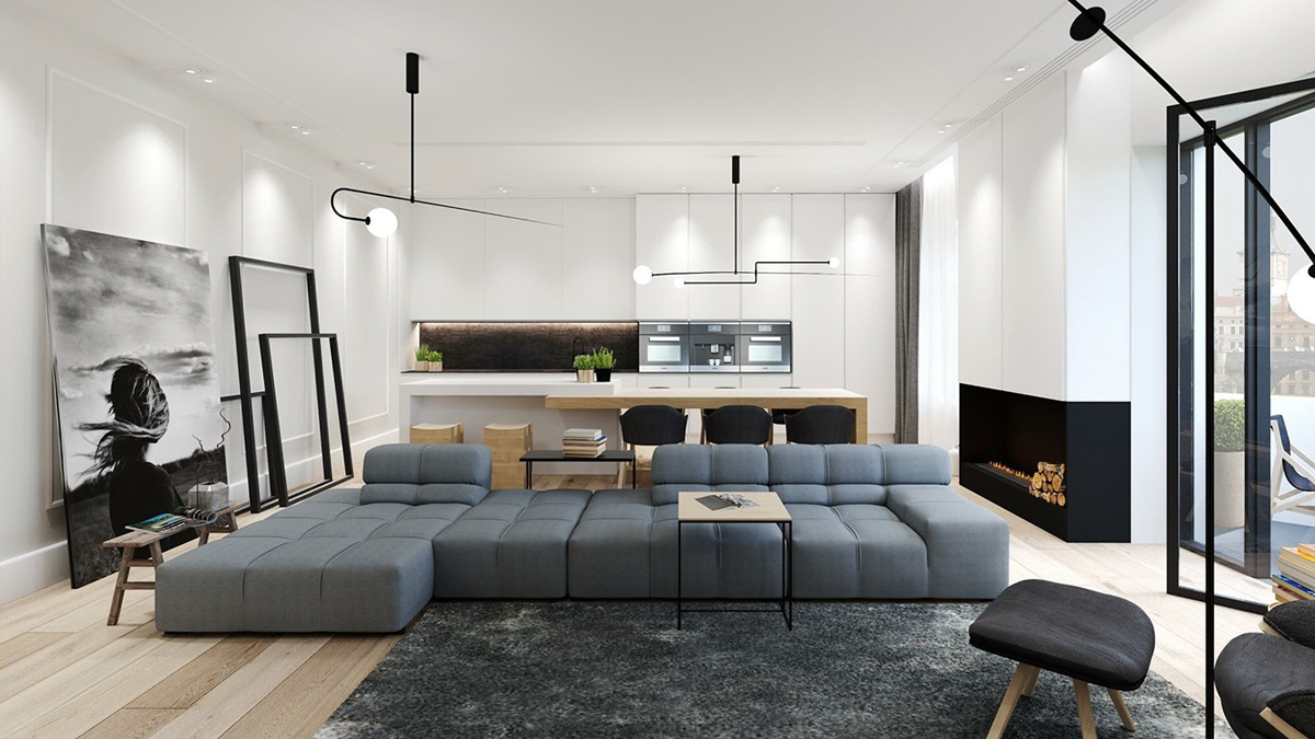 modern-estate-interior-011